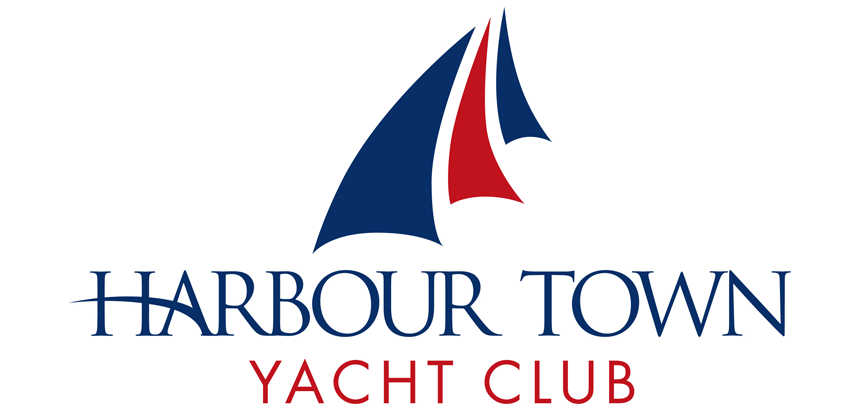 The Harbour Town Yacht Club