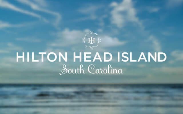 The Seabrook of Hilton Head, Inc.
