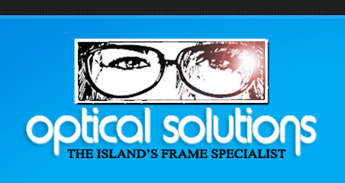 Optical Solutions, Inc.