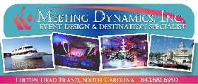 Meeting Dynamics, Inc.