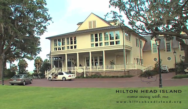 Video Thumbnail of Bluffton, South Carolina