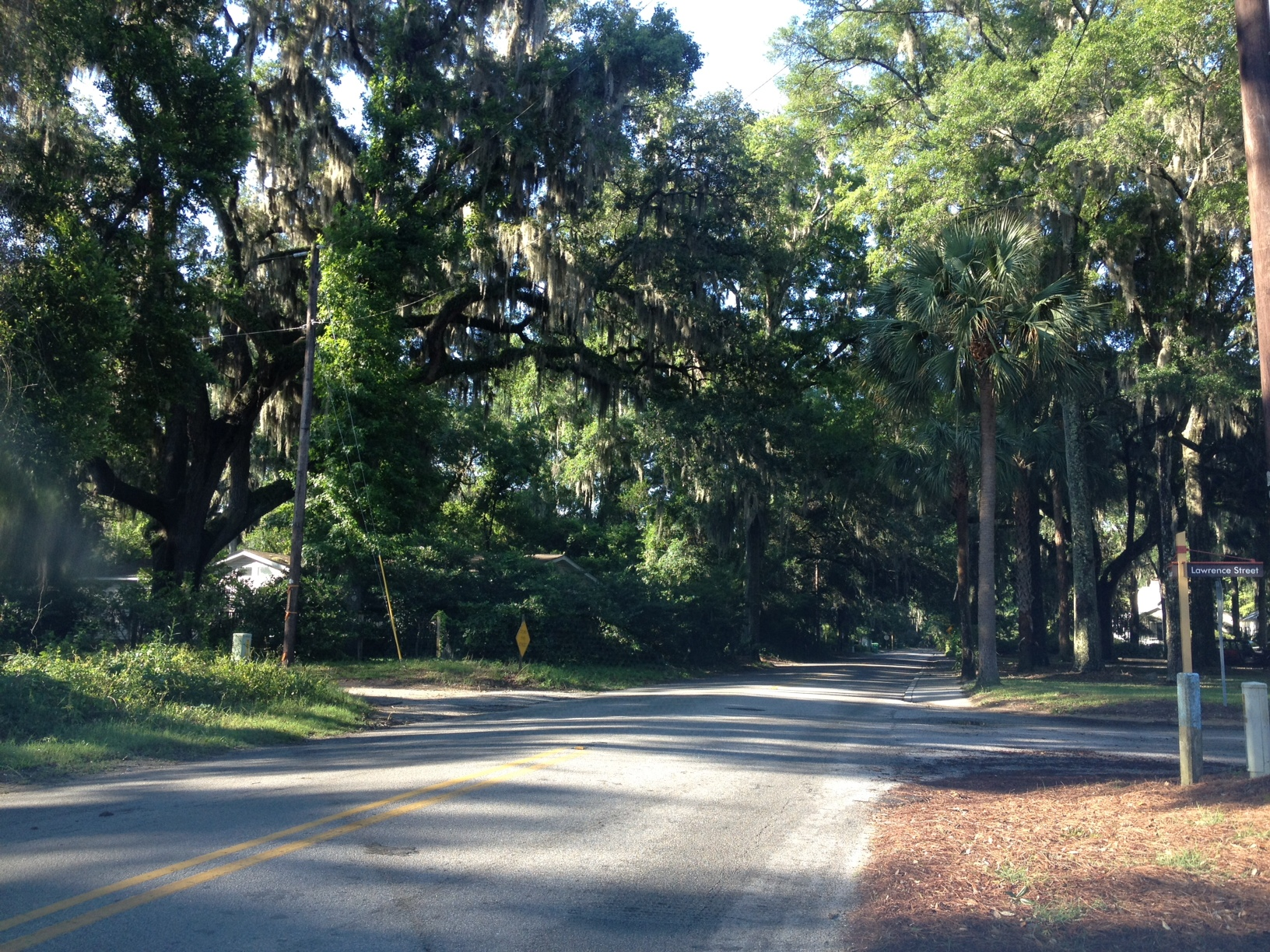Eleven Amazing Things To Do In Bluffton Sc Island