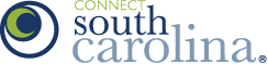 connect south carolina