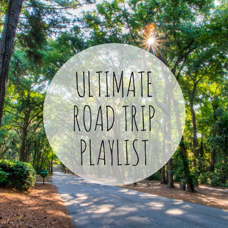 Ultimate Playlist