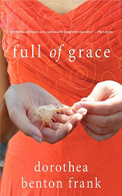 BeachReadgrace_bookcover