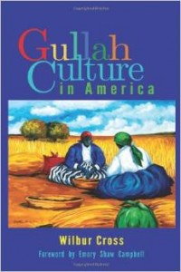 beachread-Gullah