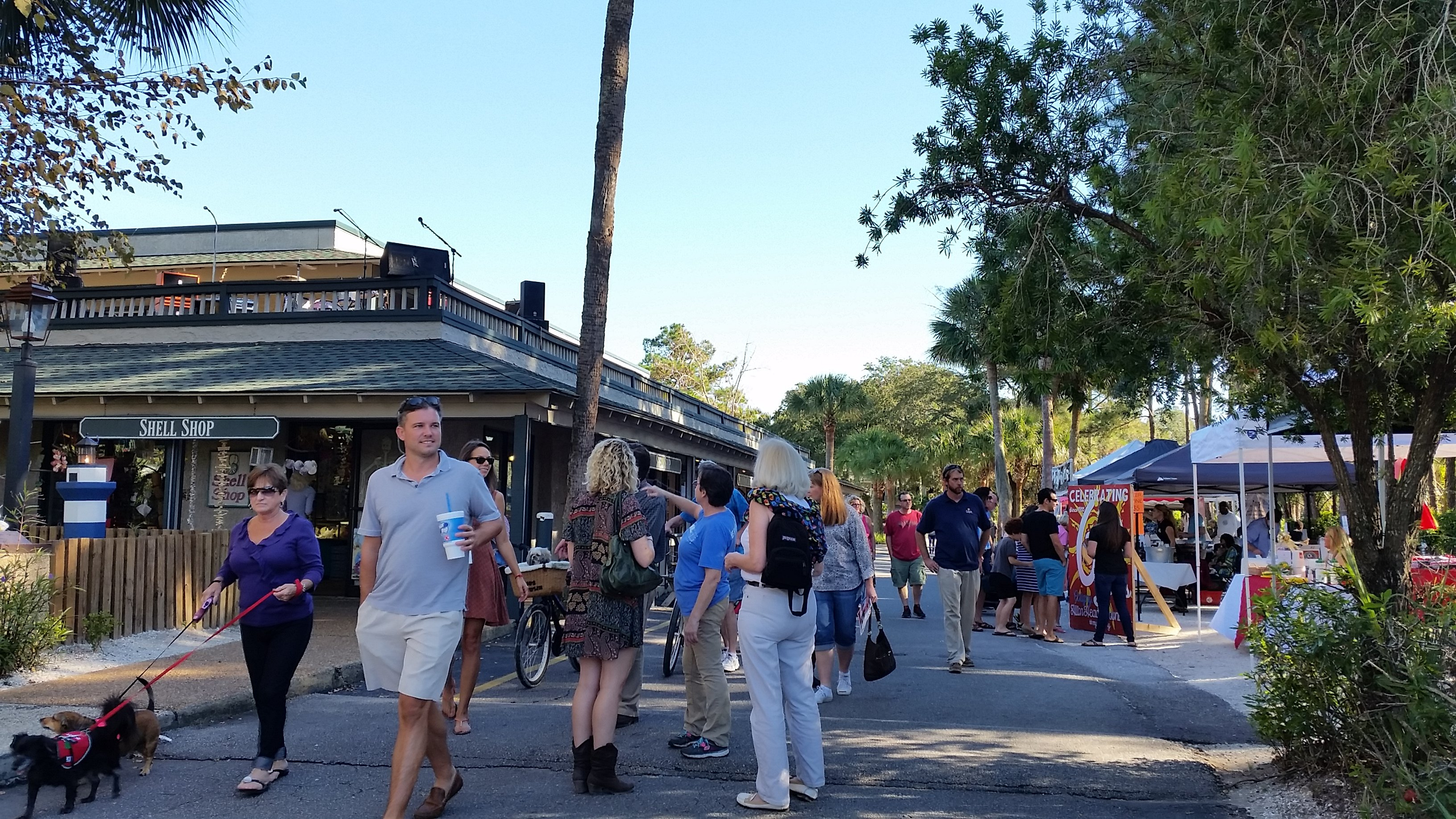Image result for coligny outdoor market