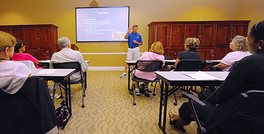 lecture_bob_wright_conference_room_9052