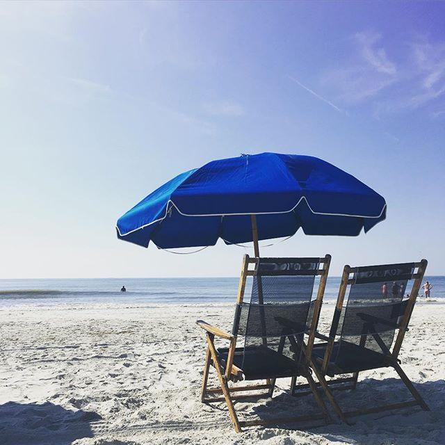 Hilton Head Island Beach was the most Instagrammed place in South Carolina in 2016.