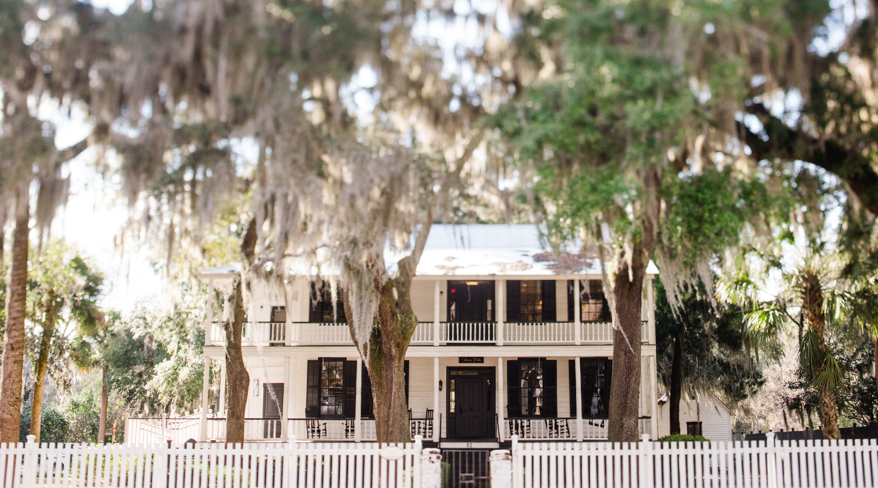 LowcountryStyle-Blog-Image