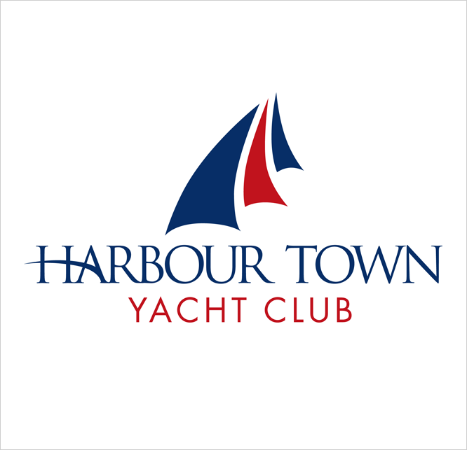 Harbour Town Yacht Club logo