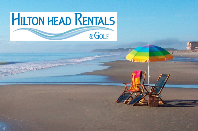 Top Rated Restaurants In Hilton Head
