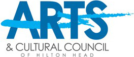 Arts & Cultural Council Logo