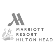 Marriott Resort Hilton Head Logo