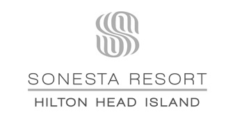 Sonesta Resort Logo