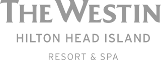The Westin HHI Logo