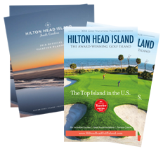 Destination Guide Covers