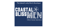 Coastal Bliss Men