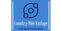 Country Mile Vintage