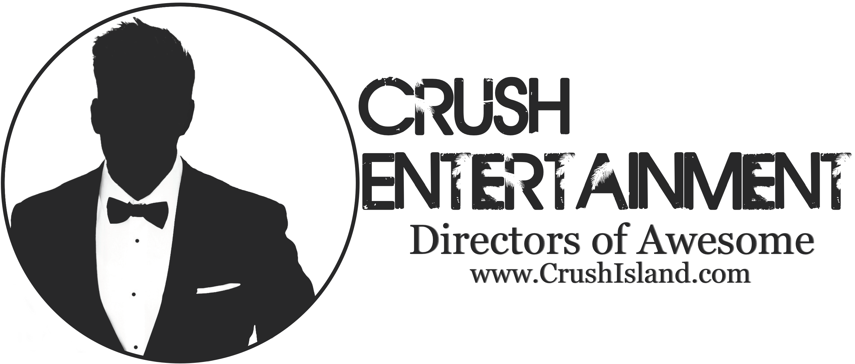Crush Entertainment