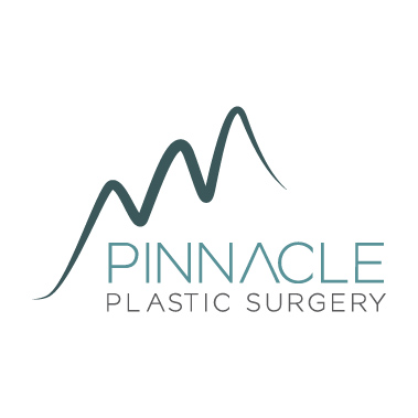 trendsetter_sponser_pinnacle_plastic_surgery