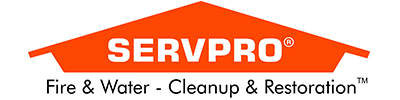 ServPro of Beaufort County