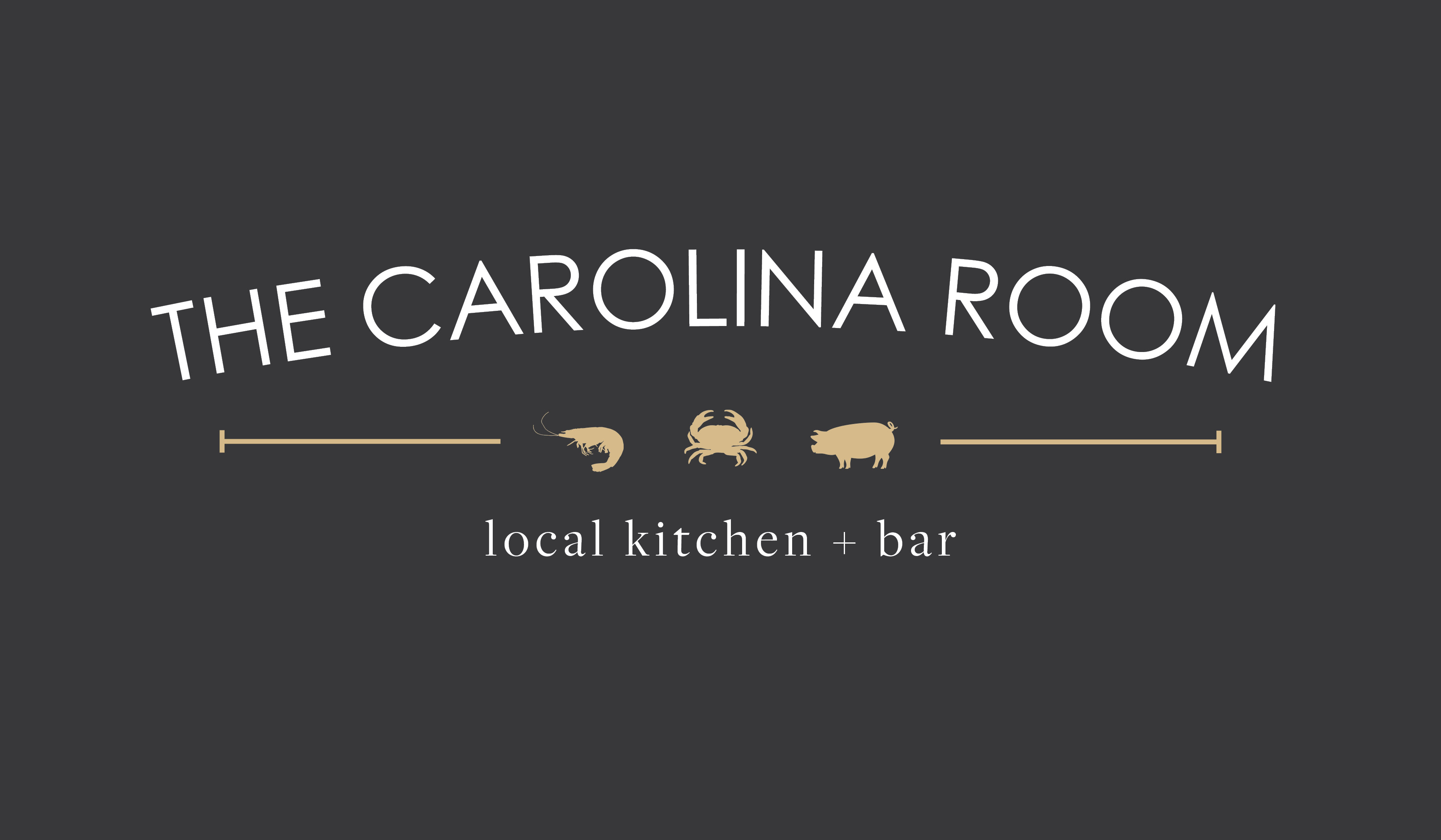 The Carolina Room