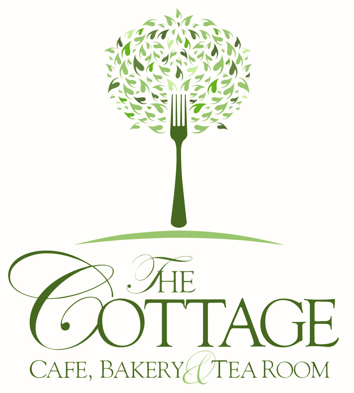 The Cottage Cafe, Bakery & Tea Room