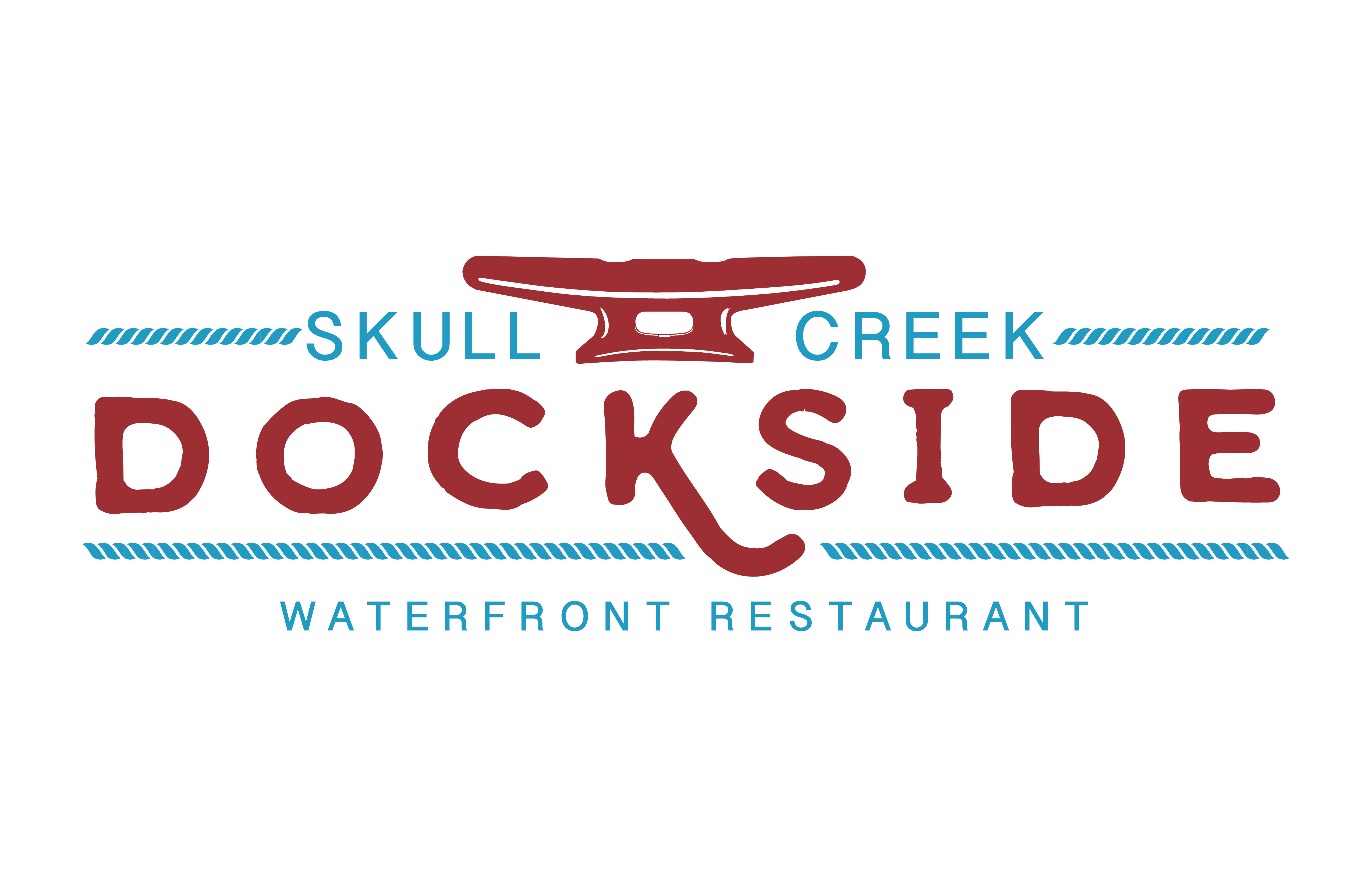 Skull Creek Dockside