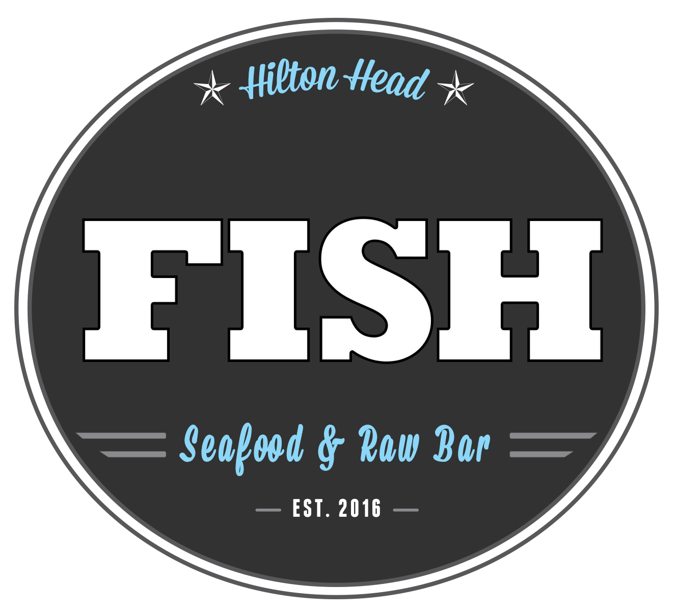 Fish Casual Seafood & Raw Bar