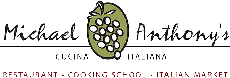Michael Anthony's Cucina Italiana