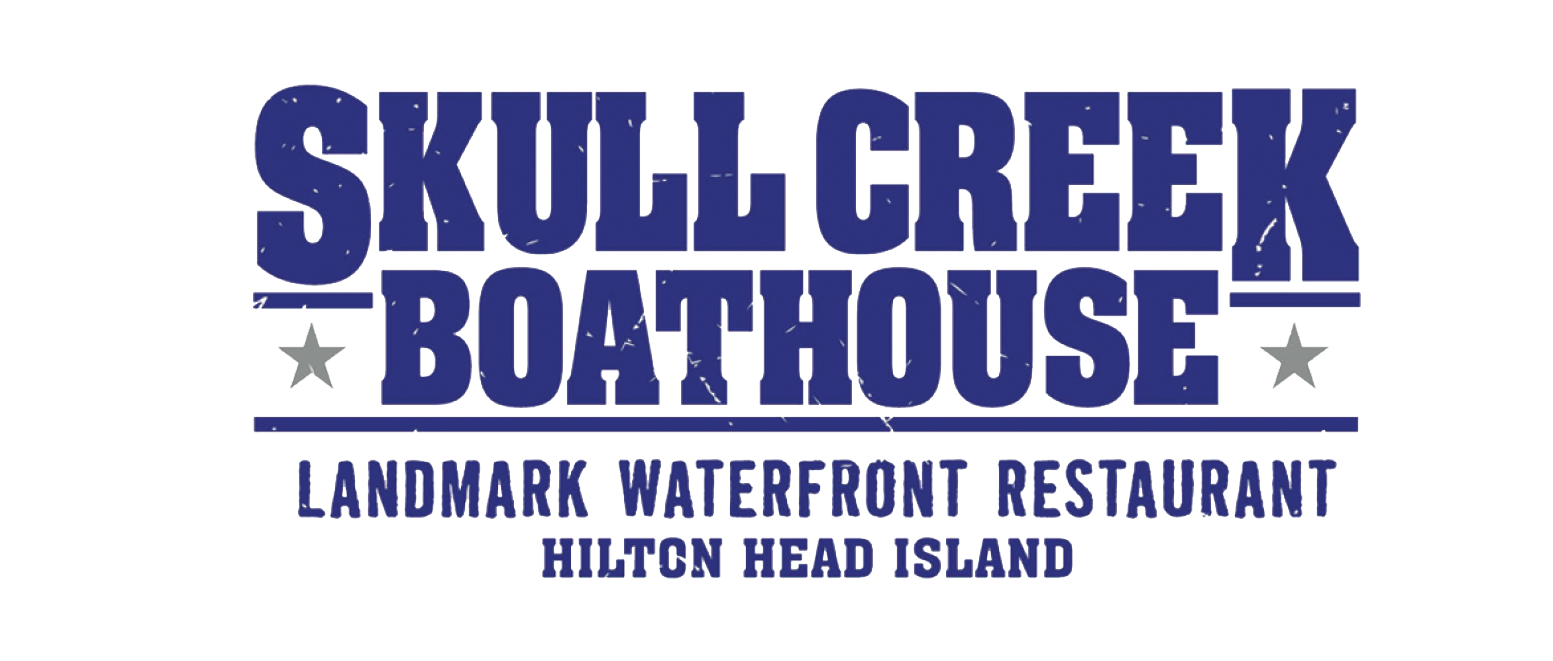 Skull-C reek Boathouse
