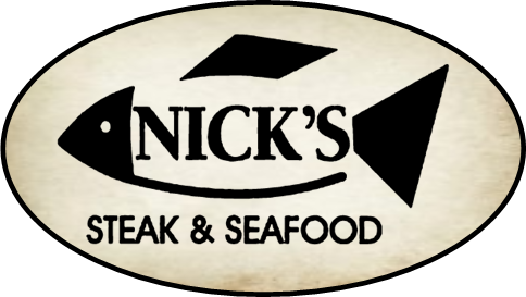 Nick's Steak and Seafood