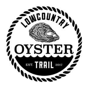 Lowcountry Oyster Trail Logo