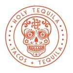 holy tequila