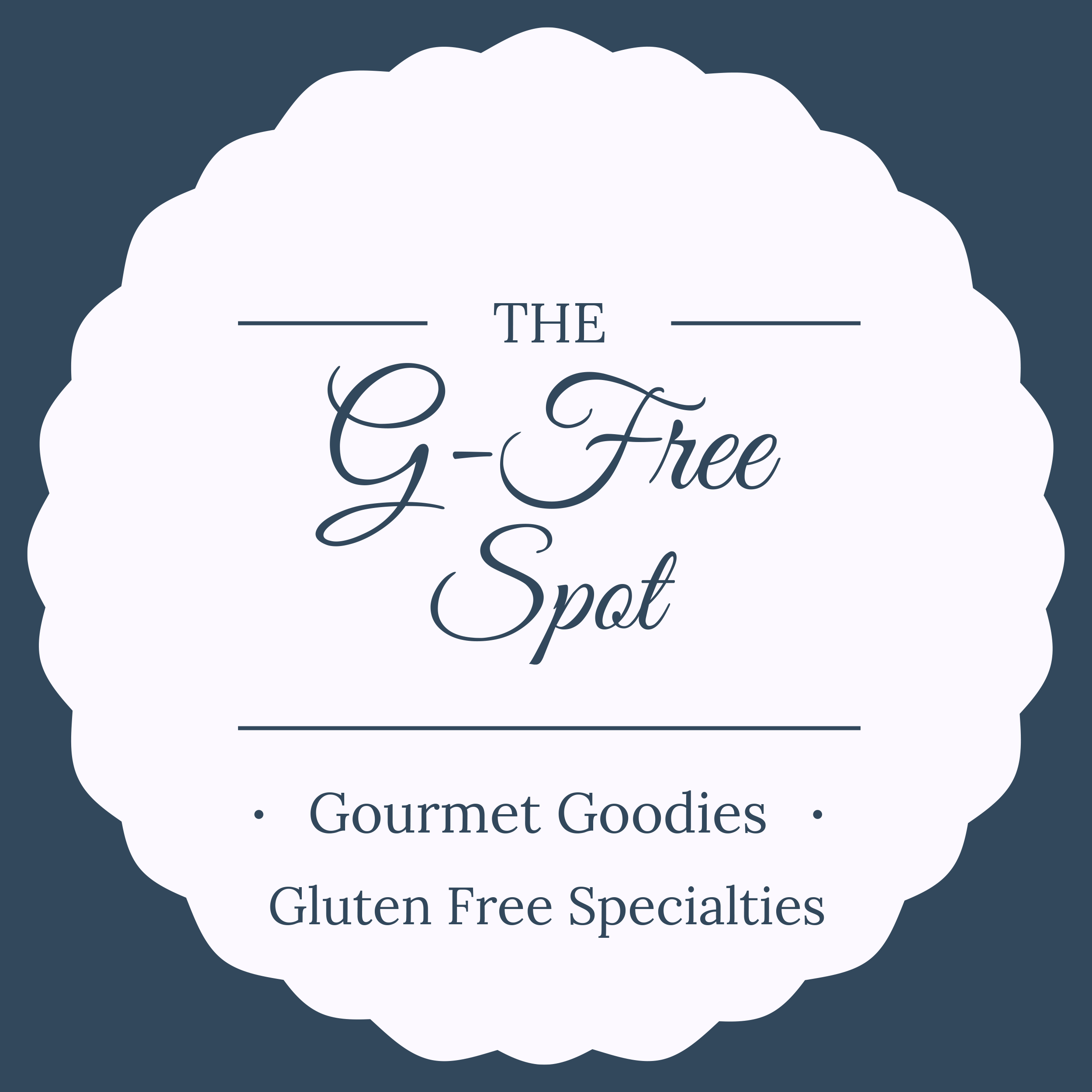 The g Free spot