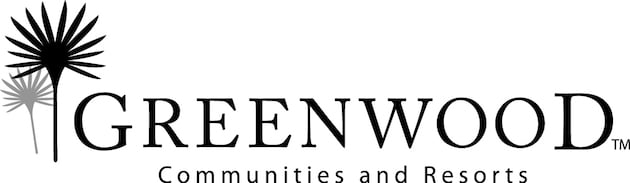 Greenwood Communities & Resorts
