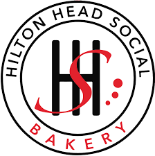 Hilton Head Social Bakery