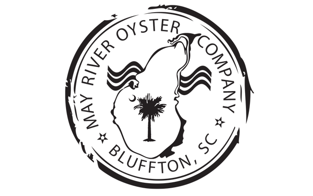 May River Oyster Company