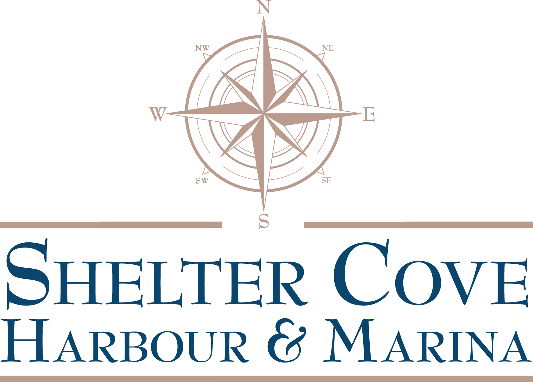 Shelter Cove Harbour Marina