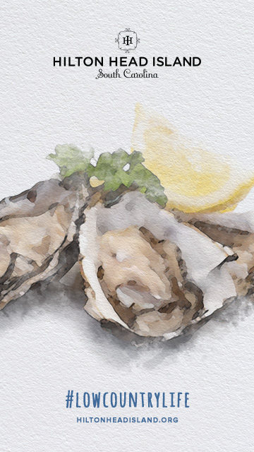 360x640 oyster background