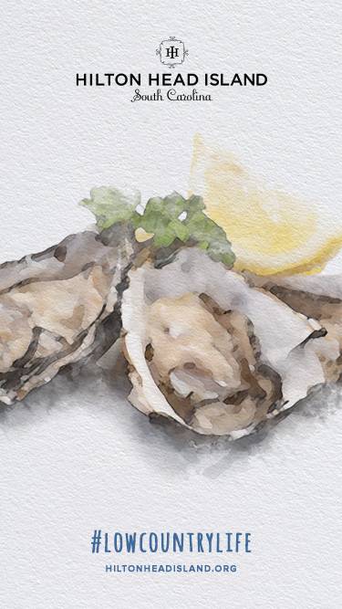 375x667 oyster background