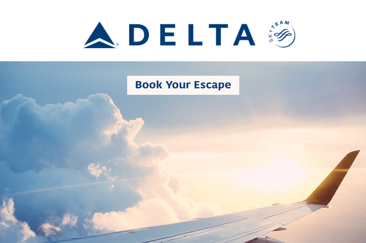 Book flights to hilton head island on delta airlines