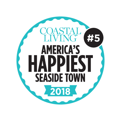 coastal living happiest seaside town bluffton