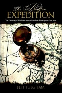 The Bluffton Expedition