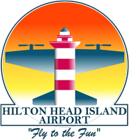 Search flights to Hilton Head Airport