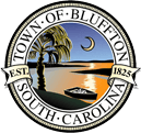 Town of Bluffton South Carolina