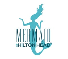 Mermaid of Hilton Head