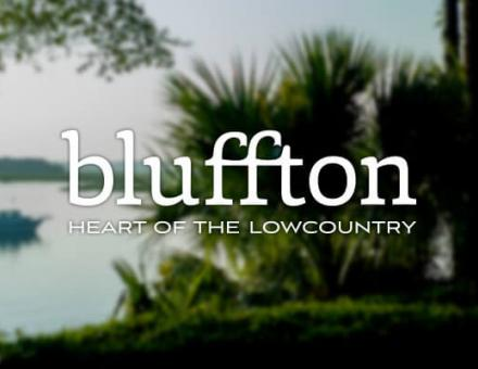 bluffton Placeholder Image