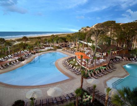 omni oceanfront resort hilton head